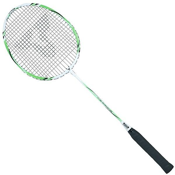 Racchetta per badminton Torro Sniper