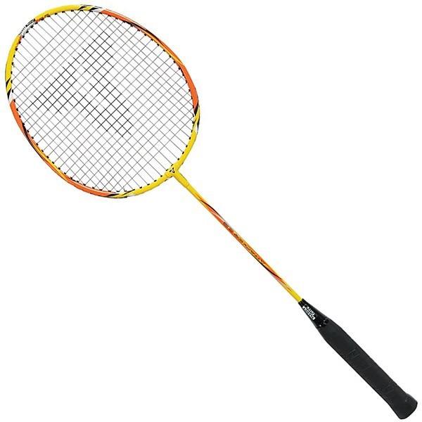 Racchetta per badminton Torro Attacker