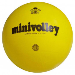 Pallone minivolley Trial V33