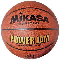 Pallone basket Mikasa BSL20G, misura 7, allenamento