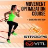 Corso di Formazione - Elastici STROOPS VITL