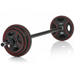 Kit bilanciere Pro Pump Gymstick - NEW!