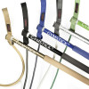 Gymstick Original Extra Strong, colore oro