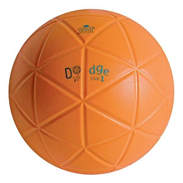 Palla Trial Dodgeball Junior