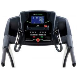 Tapis roulant JK Fitness Competitive 145 HRC