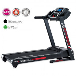 Tapis roulant JK Fitness Performa 165