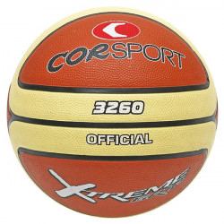 Pallone basket Cor X-Grip misura 7