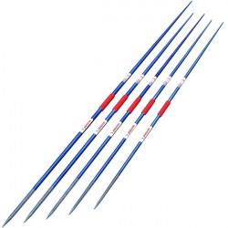Giavellotto IAAF Air Flyer gr. 500 - 55 mt.