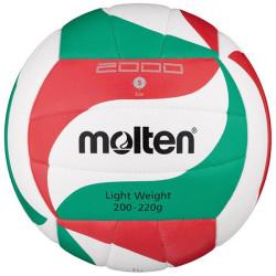 Pallone volley Molten V52000-L alleggerito