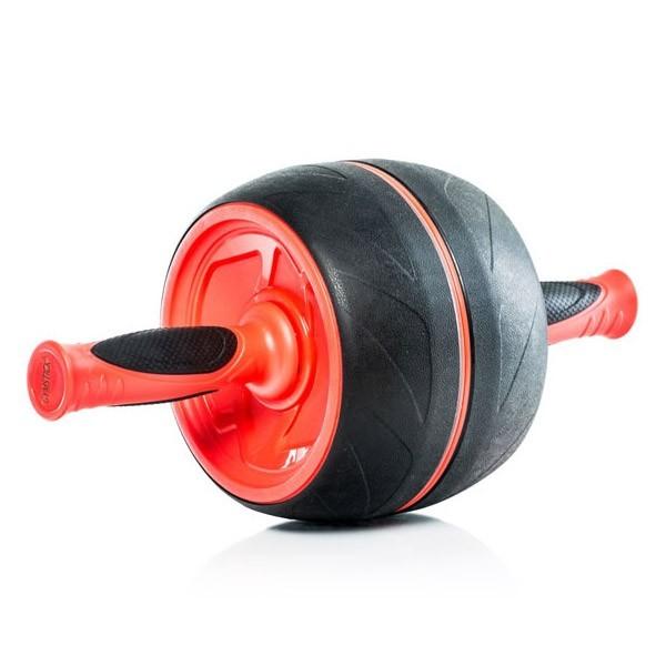 Jumbo Ab Roller Gymstick