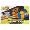 Giavellotto Vortex omologato FIDAL per attività giovanile confezione