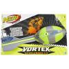 Giavellotto Vortex omologato FIDAL per attività giovanile confezione verde