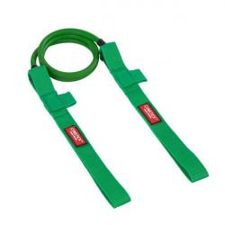 Coppia ricambi per Gymstick Original - Verde
