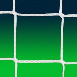 Coppia di reti calcio Champions Top per reggirete distanziato