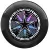 Frisbee UltraStar per Ultimate, da competizione nero