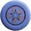 Frisbee UltraStar per Ultimate, da competizione lilla