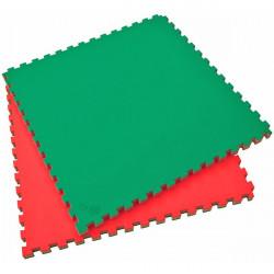 Tatami per Judo Progame Induction cm 100x100x4 multisport
