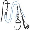 Set per suspension training AeroSling Elite dotato di carrucola