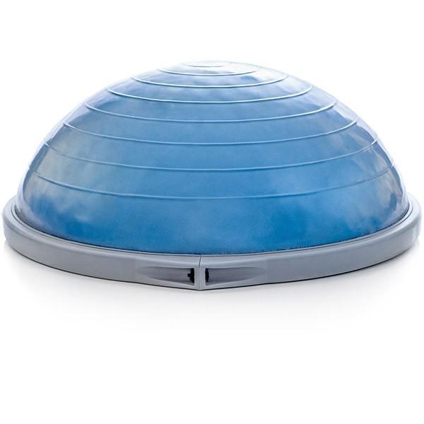 Bosu Balance Trainer PRO, diametro cm. 63, ORIGINALE