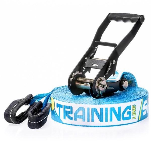 Spider Slackline Training Line 18