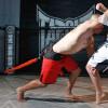 MMA Takedown Stroops 22-35-48-68 kg