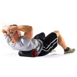 Rullo massaggio Gymstick Fight Back