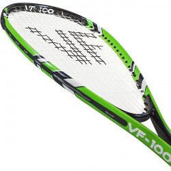 Set racchette speed badminton Victor VF100