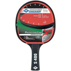 Racchetta Protection Line S400