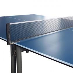 Set supporti con retina Donic Classic regolabile per ping pong