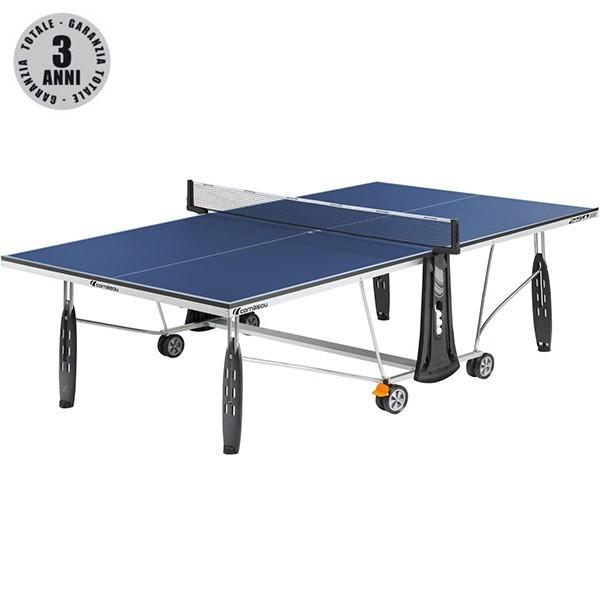 Tavolo Cornilleau Sport 250 Indoor per ping pong