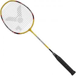 Racchetta per badminton Victor AL-2200