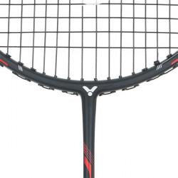 Racchetta per badminton Victor Ultramate 6 in carbonio e alluminio