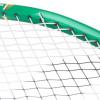 Racchetta per badminton Victor Victec Rap in grafite