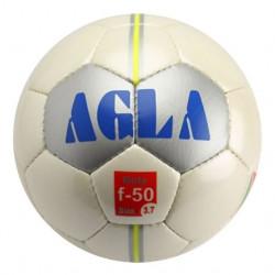 Pallone calcetto Agla F50 a rimbalzo controllato