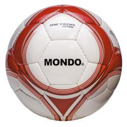 Pallone calcetto Mondo Meteor a rimbalzo controllato
