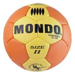 Pallone Mondo per Tchoukball T2-100