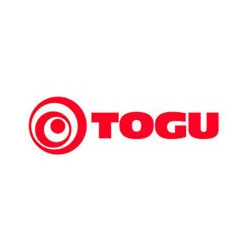 Corso di Formazione TOGU con certificazione