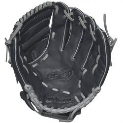 "Guanto baseball Wilson A360  misura 12"""