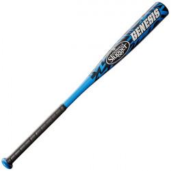 Mazza baseball Louisville Slugger