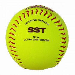 Palla da softball Wilson Soft Compression