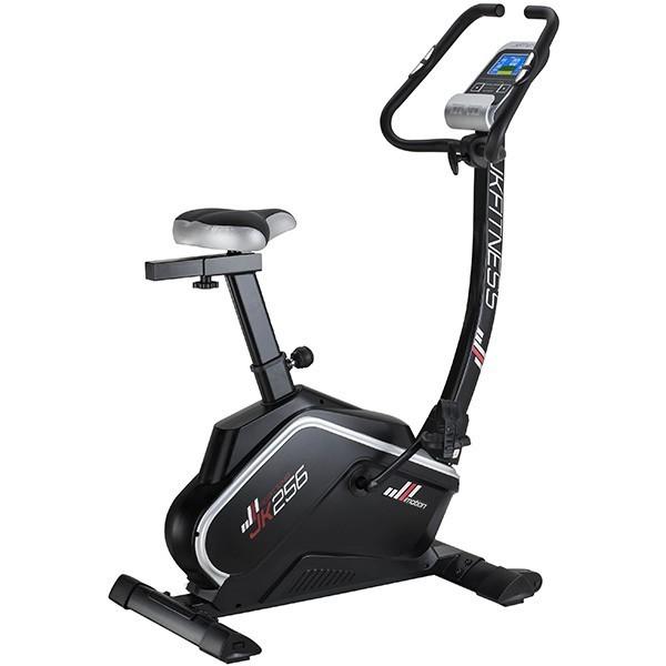 Cicloergometro JK Fitness Performa 256