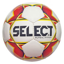 Pallone calcetto Select Attack