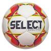 Pallone calcetto Select Attack