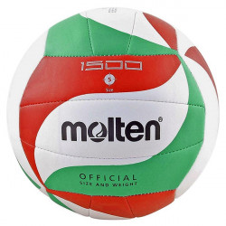Pallone volley Molten V5M1500 ultratouch