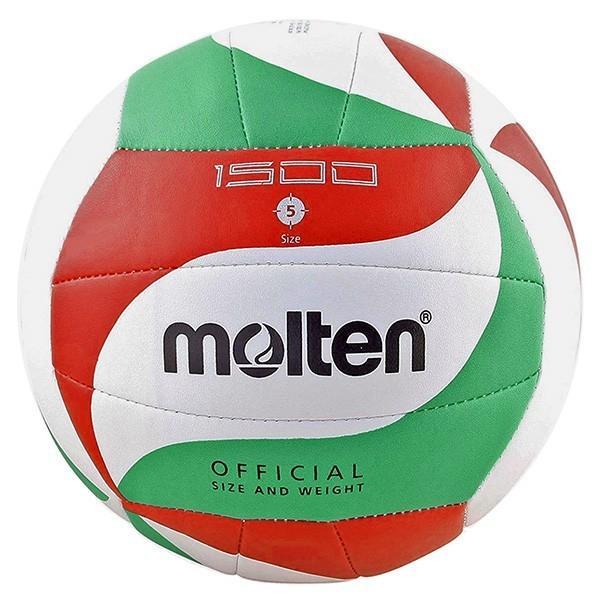 Pallone volley Molten V5M1500 ultratouch