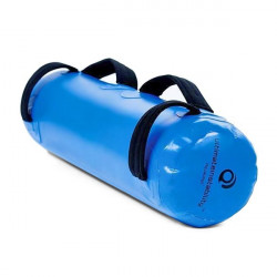 Bullet Ultimate Instability misura M
