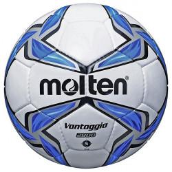 Pallone calcio Molten FV1700-K misura 4 o 5