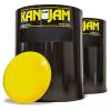 KanJam Original, set frisbee con bersagli