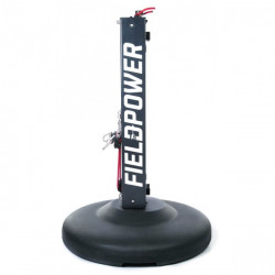 Fieldpower Force 11 mt. completo di base ed accessori
