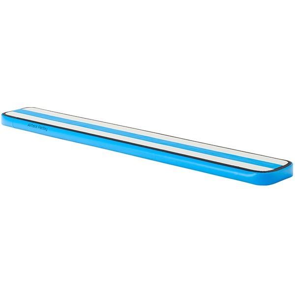 Particolare trave propedeutica air track air beam